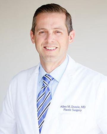 Dr. Doezie