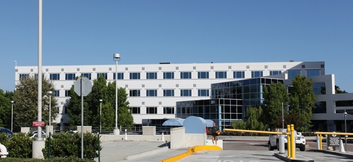 361 Hospital Road, Newport Beach, CA 92663