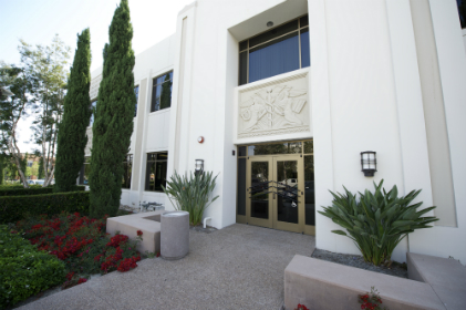 777 Corporate Drive, Ladera Ranch, CA 92694
