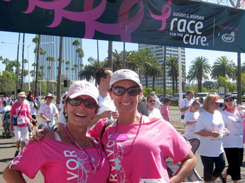 breast-cancer-patients-race-for-the-cure
