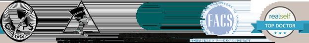 Allen M. Doezie MD - Plastic Surgery Associations